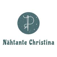 Naehtante Christina